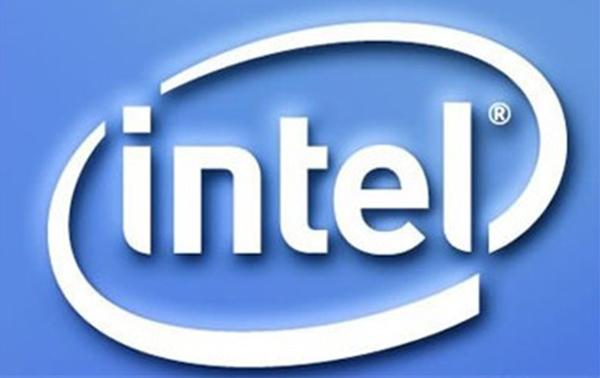 intel(logo)